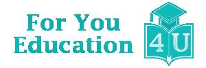 فوريو للخدمات الطلابية | ForYouEducation